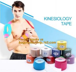 China Vaterinary instrument vet wrap horse racing band better sport bandage,Dress pop plaster gauze new products elastic Sport on sale
