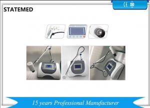 China Wound Healing Red Light Therapy Devices , Durable Led Light Therapy Machine on sale
