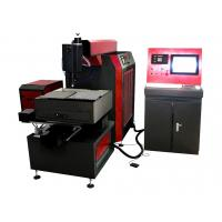 Laser Cutting for Steel Maximum Thickness 5mm Maximum Thickness for Stainless Steel: 3mm Maximum Bed Size: 500x500mm