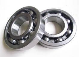 China NSK 6030, 6030-2Z, 6030-RS, 6030-2RS Deep Groove Ball Bearings, NTN Bearing on sale