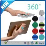 Маленький экран Tablets вспомогательное оборудование сотового телефона, универсалия слинг ручки вращения 360 градусов