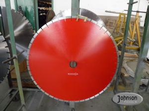 China 28-60 Precast concrete diamond saw blade, precast cutting, fast cutting on sale