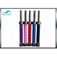 China Colored Mini e hose cig e hose hookah Shisha Pen Vaporizer original with big vapor on sale