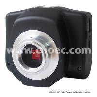 5.0M WIFI Digital Microscope Camera iPad / Android / Win A59.4905