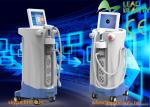 Non - Invasive HIFU Slimming Machine , Women Body Contouring Equipment