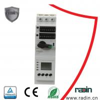 Energy Saving Star Delta Motor Control Devices For LV Power Distribution System