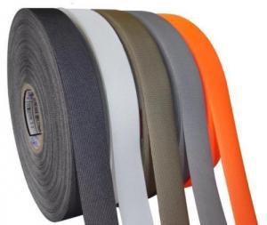 China 3-Ply Cloth Seam Sealing Tape on sale