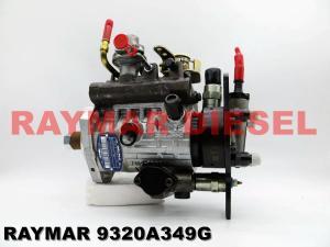 delphi genuine dp210 fuel pump assy 9320a349g, 9320a340g, 9320a341gfor quality delphi genuine dp210 fuel pump assy 9320a349g, 9320a340g, 9320a341g, 9320a343g,