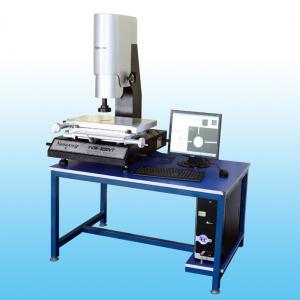 China 3D Vision Measuring Machine YVM-VT Series on sale