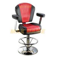 Casino chair( casino seat/ bar stool)