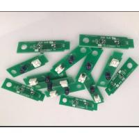 China SENSOR P.C.B. (LED) for Noritsu  QSS3201/3202 minilab parft no J490372-00 / J490372 /J490289-00 / J490289 for made in Ch on sale