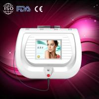 China 2015 world best selling spider vein removal machine with high quality and low price on sale