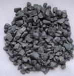 Ferrosilicon Production Process With Metal Luster, Strong Decay Resistance For Casting