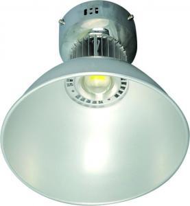 China best quality led bay light 30w to 120w on sale