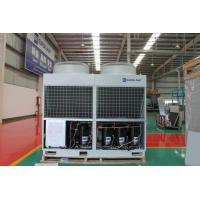 Industrial R22 380V 50Hz 3 Phase Air Conditioner HVAC Systems 970x355x1255