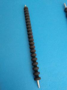 China A089729-00/A069411-00/A089729 Noritsu QSS3201/3202minilab Dryer Roller on sale