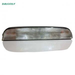 China 74001G01 Golf Carolt Led Light Bar  / Electric Gf Cart Parts Anoriesd Access on sale