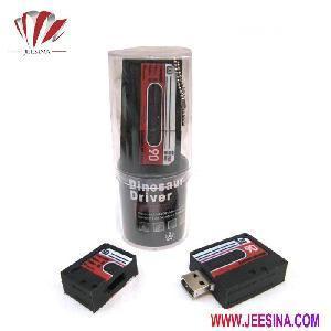 China Cassette Tape USB Flash Drive on sale