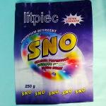 China Mozambique detergent powder washing  powder laundry wholesale