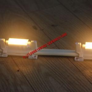 China Xenon festoon lamps Decolum Strip Light-Soft Cable undercabinet strip lighting on sale