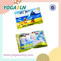 2014 China hot sale high quality disposable sleepy baby diaper