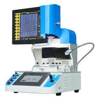 WISODMSHOW Optical alignment system BGA rework station WDS-700 for xiaomi motherboard Iphone/Samsung/HTC rework CHINA