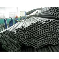 High Precision Seamless Carbon Steel Tube For Cardan Shafts , Shock Absorbers