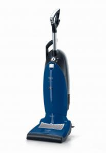 China vacuum cleaner on sale