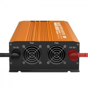 China Off Grid Outlet 110V AC input 48V DC PV Power Inverter on sale