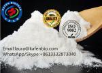 High Quality Pharmaceutical Grade Poloxamer 407 Raw Powder CAS:9003-11-6