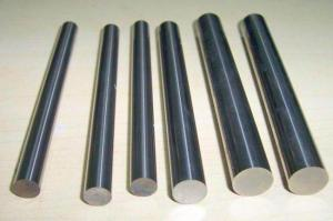 China Grinding / Blank Tungsten Carbide Welding Rod with submicron on sale