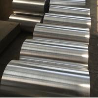 99 Purity Magnesium Engine Block 92nωM Electrical Resistivity 566-632°C Melting Range