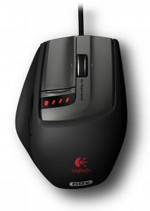 China v470 Bluetooth cordless wireless computer ABS  logitech g7 mouse 3D m570 on sale