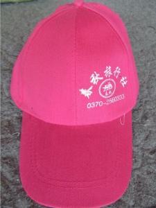 China baseball caps/baseball caps no brand,promotional hats,cheap baseball caps supplier