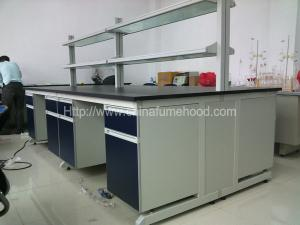 China Hot Sale Steel Wood Furniture and Lab?Furniture?Supplier From China on sale