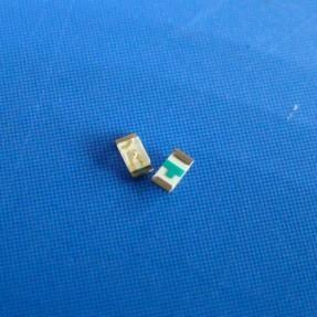 China 0.4 height Red 0603 SMD LED Diodes Surface mount diodes emitting Red 620-625nm smd led lighting on sale