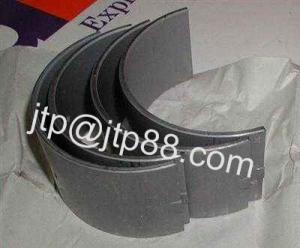China 12 CYL Main Bearing & Con Rod Bearing S12N S16N For Mitsubishi 37409-01010 on sale