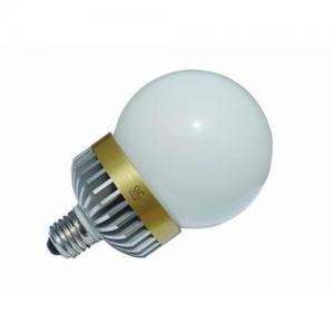 China High Power LED Bulb(10W) on sale