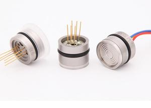 China Precision Film Pressure Sensor  SMP2080 Tantalum Diaphragm Pressure Sensor on sale