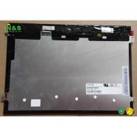 Normally Black CLAA101FP01 TFT LCD Module CPT  with 216.576×135.36 mm Active Area