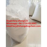 hot sell Diclazepam diclazepam 99% purity white powder Cas No:2894-68-0 factory supply  (Skype:lucy.zhang121)