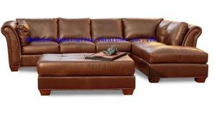 China leather seactional sofa set,диван деревянные,sofa room furniture,sofa suite, on sale