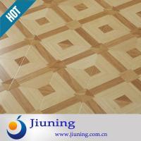 solid wood flooring /lanminate wood flooring/parquet wood floor