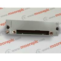 Yokogawa Module Yokogawa DCS AAI143-H00 S1 General Specifications Analog I/O Modules
