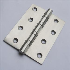 China furinture hinge on sale