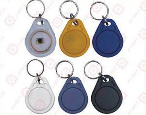 China Cheap Key Chain Tags on sale