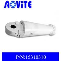 terex / NHL dump truck parts cylinder 15310310 / 15248543