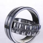 NSK 24032CA 24032CC spherical roller bearing automotive bearing