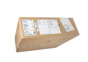 ISR4431-V/K9 Cisco ISR Router Cisco Isr 4431 Uc Bundle PVDM4-64 UC