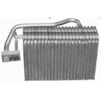Aluminium Auto /  Automotive 4882817AB A/C Air Conditioning Evaporator